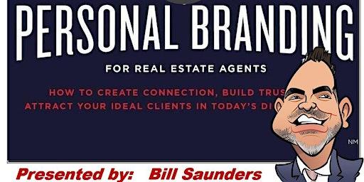 Agent Marketing Academy