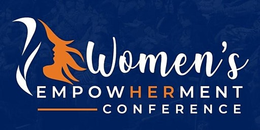 Women's EmpowHERment Conference