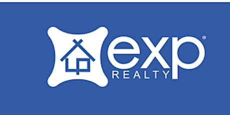 Explore eXp Realty!! (Lunch and Learn) 11am-1pm tickets