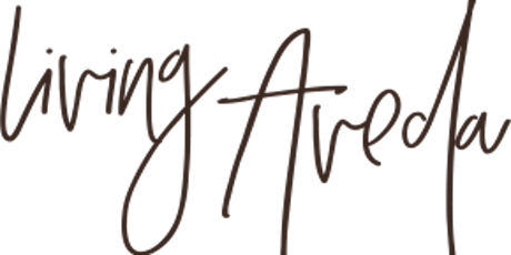 Aveda Self- Care Day tickets