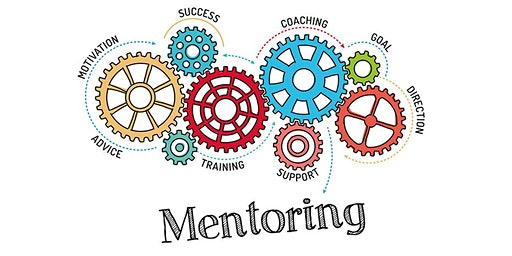 5th Annual EvCC Mentoring Conference