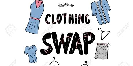 Self -ish Clothing Swap in Yorkville! tickets