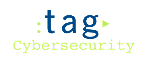 TAG Cybersecurity - January 2020 Meeting