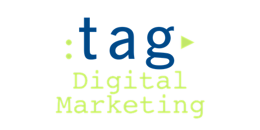 TAG Digital Marketing - Winter 2020 Meeting