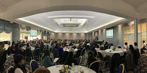 MEDICINEcares Conference 2020