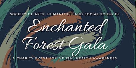 Enchanted Forest Gala by SAHSS tickets