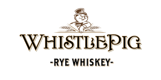 WhistlePig Tasting Event