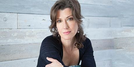 An Evening with Amy Grant tickets