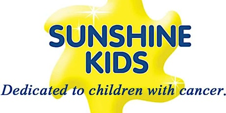 Annual Sunshine Kids Charity at Top Golf tickets