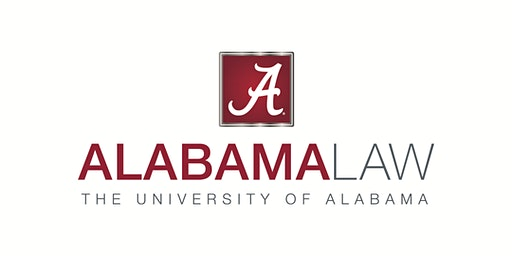 The 19th Annual University of Alabama School of Law's BLSA Banquet