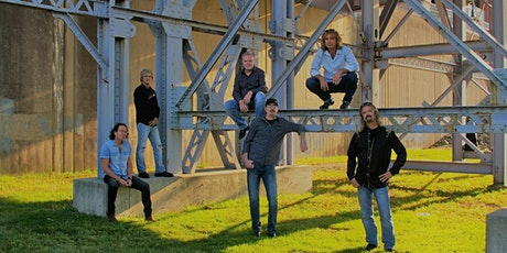 The Eagles Project Live at the Redmoor Early Performance tickets