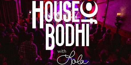House of Bodhi tickets