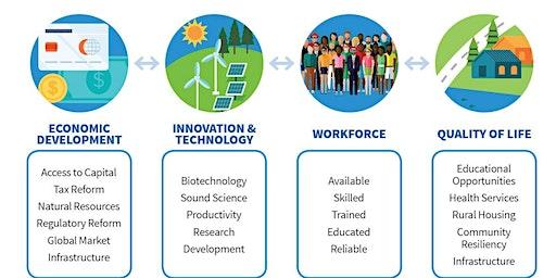 USDA Community Prosperity Summit