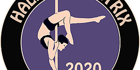 Halifax Theatrix - Pole and Aerial Competition tickets