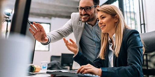 How To Help Finance And HR Leaders Collaborate