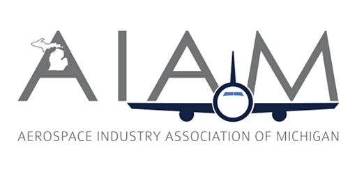 Michigan Aerospace Industry Luncheon