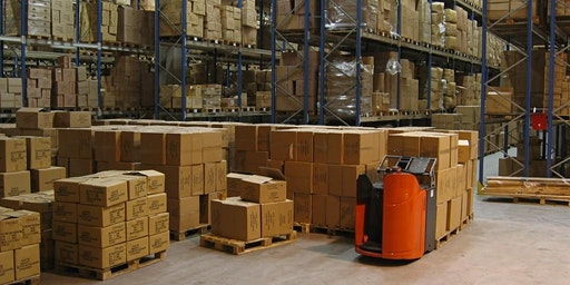 Workforce Management For Warehousing And Distribution
