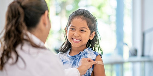 Helping Families Engage in Preventive Care