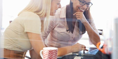 Helping HR Address Key Business Challenges tickets