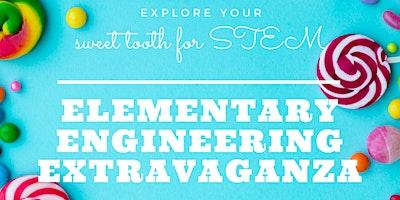 Pitt SWE Elementary Engineering Extravaganza 2020