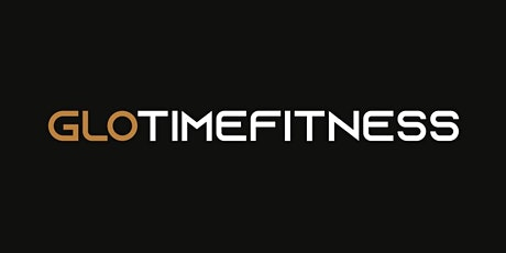 GLOTIMEFITNESS BOOTCAMP tickets