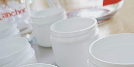 How To Make Lotions Creams And Body Butters tickets