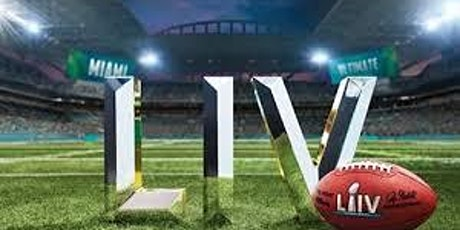 Super Bowl, Beer, and Cuban food!!! tickets