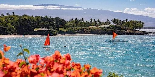 Hawaii Island Regional