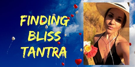 Finding Bliss Tantra Workshop tickets