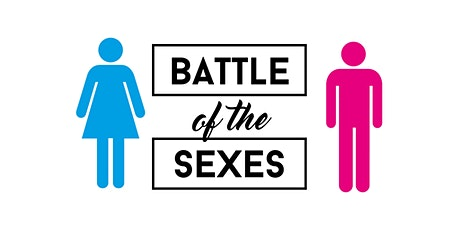 The Differences Between Men & Women at PlayWright 2020 tickets