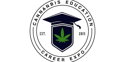 Cannabis Education & Career Expo - Palm Springs