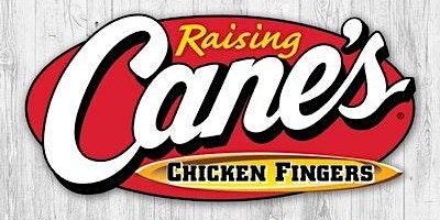 Raising Cane's Interview Day - Anchorage, AK