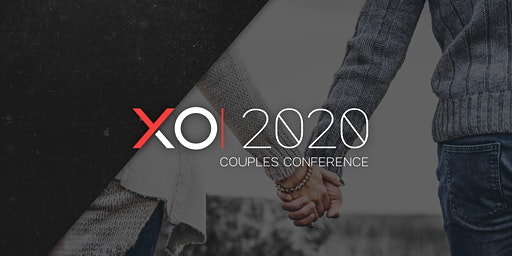 XO Couples Conference | The World's Leading Marriage Event