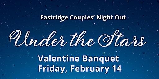 Eastridge Valentine Banquet