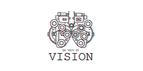 Victoria DYC 2020: Be Thou My Vision tickets