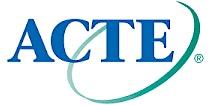 CTE Leadership Professional Development Day
