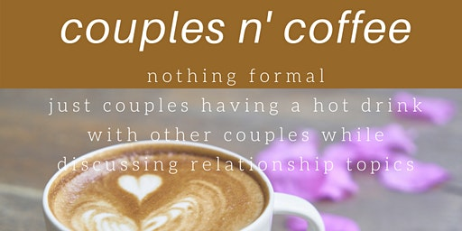 Couples  n' Coffee