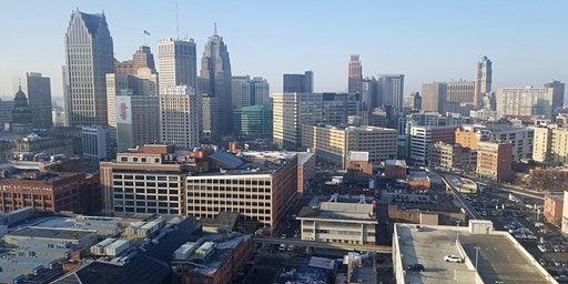 The $600 Million Scandal: How Will Detroiters Get Justice?