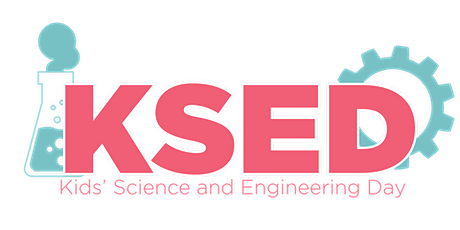 Kids' Science and Engineering Day  tickets