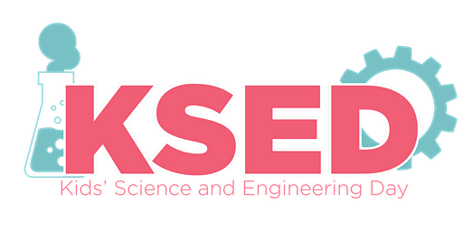 Kids' Science and Engineering Day