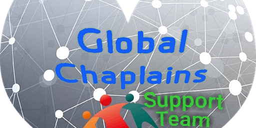 National Four Chaplains Day