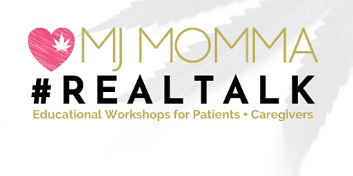 Join our Legal Workshop : Know your Rights for AZ Medical Marijuana patients in Mesa, Arizona!