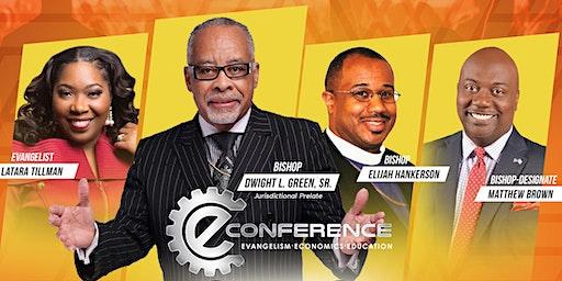 E Conference 2020