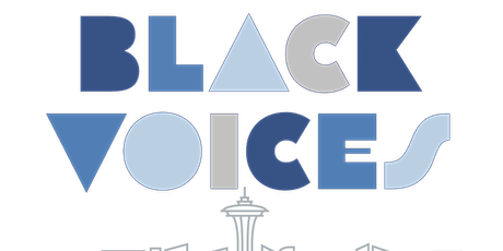 Black Voices Presents: Teaching for Black Lives tickets