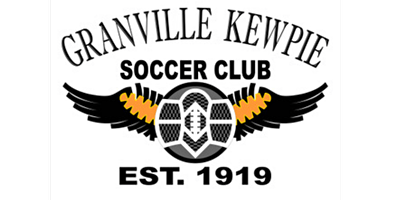 Granville Kewpie Soccer Club Centenary Dinner