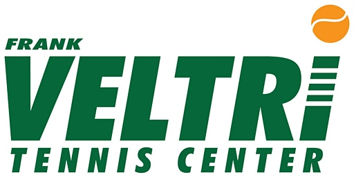 USTA Florida Level 4 March Qualifier Boy's & Girl's 16s & 18s - Junior Tournament