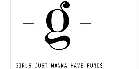 Girls Just Wanna Have Fund$ Official Launch tickets