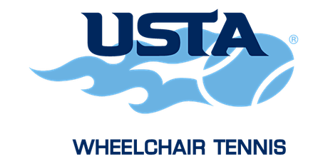 FREE Adaptive Wheelchair Tennis Clinic tickets