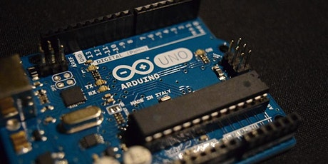 Arduino Basics tickets