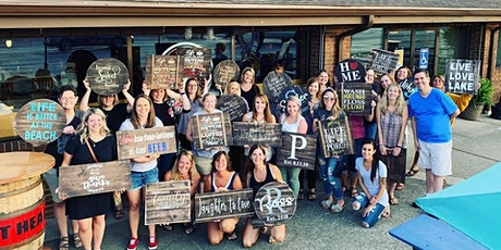 Beer & Boards at Fat Head's Brewery N. Olmsted tickets